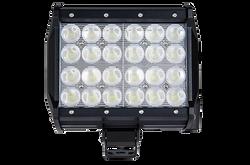 LED Extreme Marine Light