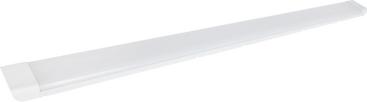 Linear Light (2).png