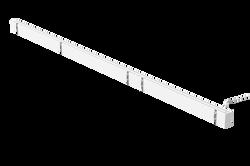 LED Floating Linear Light