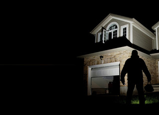 How LED Lighting Ensures Our Safety And Security Part 1
