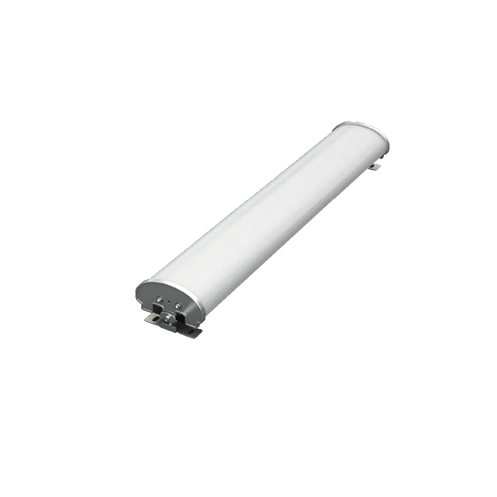 LED Quattro Linear Light