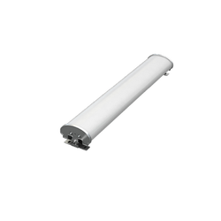 LED Quattro Linear Light