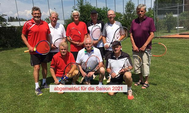 tc-bad-buchau-herren-60-2019_edited.jpg