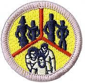 family life badge.jpg