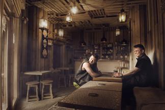 The Pallet Bar Halifax Rebel North Creat