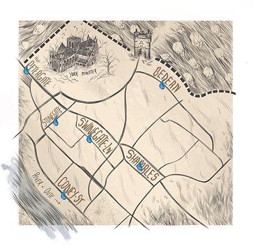 Snickleways map rebel north creative.jpg