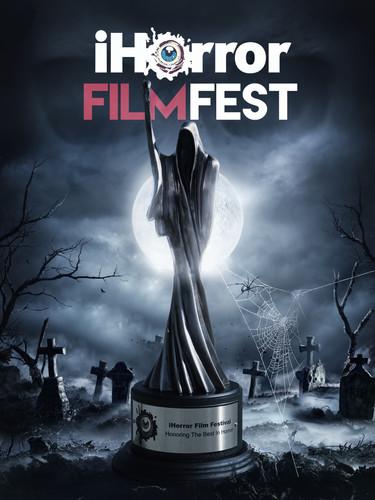 I-Horror Film Fest