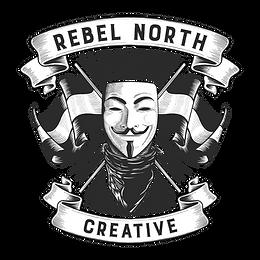 REBEL NORTH CREATIVE yorkshire advertisi