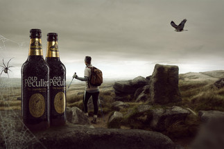 Old Peculier