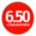 2000px-Classemini_logo.svg.png