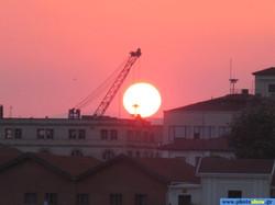 0070303 - Location - Greece, Mainland, Thessaloniki.jpg
