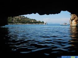 0080469 - Location - Greece, Ionian Islands, Cefalonia, Fiscardo.jpg