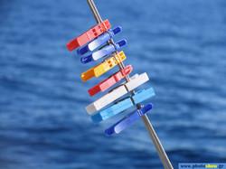 0064734 - Location - Greece, Ionian Islands, Meganisi.jpg