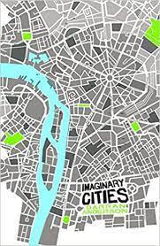 Imaginary Cities, Darran Anderson (Author)