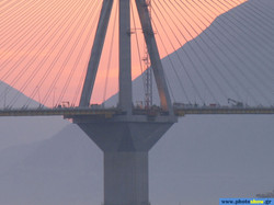 0016126 - SPECIAL PLACES - Greece, The building of the Rio Bridge.jpg