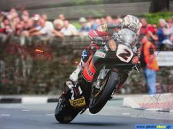 0061203 - EVENTS - SPORTS - 2011 Isle of Man road race.jpg