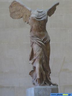 0029064 - SPECIAL PLACES - France, Paris, Louvre Museum.jpg