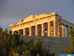 0060005 - Special places - Athens, Acropolis.jpg