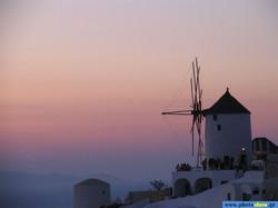 0018457 - Location - Greece, Aegean Islands, Santorini, Oia.jpg