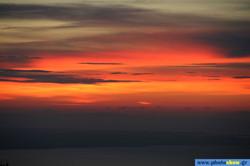 0079420 - Locations - Greece, Mainland, Patras.jpg