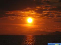 0016085 - Locations - Greece, Mainland, Patras.jpg