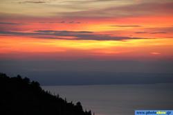 0079414 - Locations - Greece, Mainland, Patras.jpg