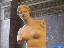 0029102 - SPECIAL PLACES - France, Paris, Louvre Museum.jpg