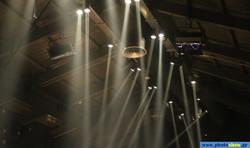 0078252 - EVENTS - LATE NIGHT - Gazoo 2013.jpg
