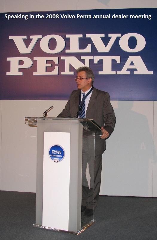 2008 - 0072627.jpg