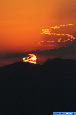 0082325 - Locations - Greece, Mainland, Patras.jpg