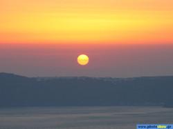 0018586 - Location - Greece, Aegean Islands, Santorini, Other.jpg