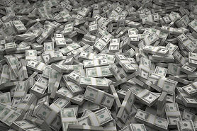 money - 74fd7efd-cb8e-44bd-bdd4-44a2c517