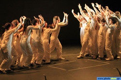 0099136 -  - Events - Art - Theatre, Making my arms into wings, 2014.jpg