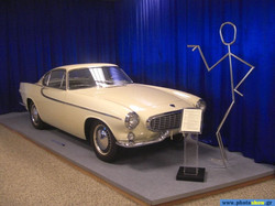 0060129 - Special places - Gutenberg, Volvo History Museum.jpg