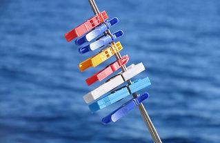 0064734 - Location - Greece, Ionian Isla