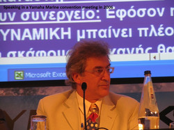 2006 - 0035910.jpg