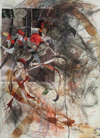 Baal Cycle #6