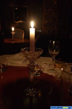 0089139 - EVENTS - LATE NIGHT - Baraonda 2014-01.jpg