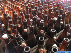 0026384 - LOCATION - EUROPE - Belgium, Bruccels - PLACE - The beer factory.jpg