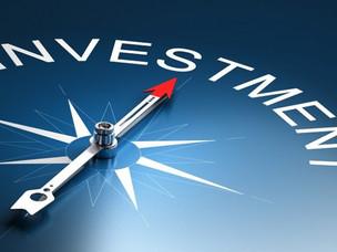 Η ελληνική επιχειρηματικότητα και τα ξένα κεφάλαια