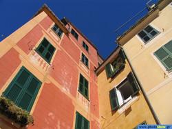 0020652 - LOCATION - EUROPE - ITALY, Portofino.jpg