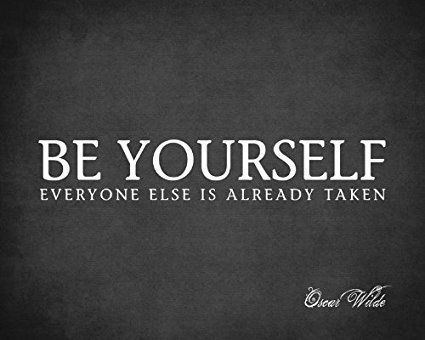 oscar wilde - be yourself.jpg