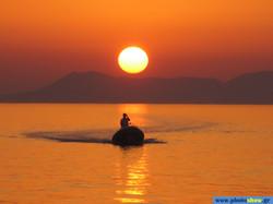 0060016 - Location - Greece, Mainland, Syvota Thesprotias.jpg