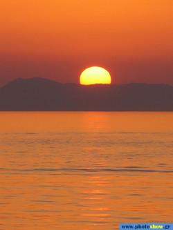 0060017 - Location - Greece, Mainland, Syvota Thesprotias.jpg