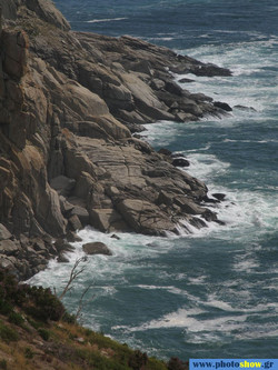 0022114 - Special places - Cape Town, The cape of Good Hope.jpg