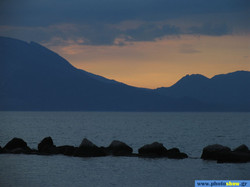 0016227 - Locations - Greece, Mainland, Patras.jpg