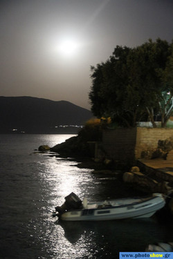 0080605 - Location - Greece, Ionian Islands, Cefalonia, Fiscardo.jpg