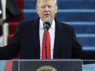 O Donald Trump και η εκδίκηση της γυφτιάς