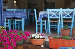 0078427 - Location - Greece, Ionian Islands, Meganisi.jpg