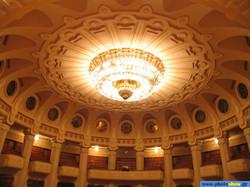 0023372 - Special places - Bucharest - Tsaouseskou house.jpg